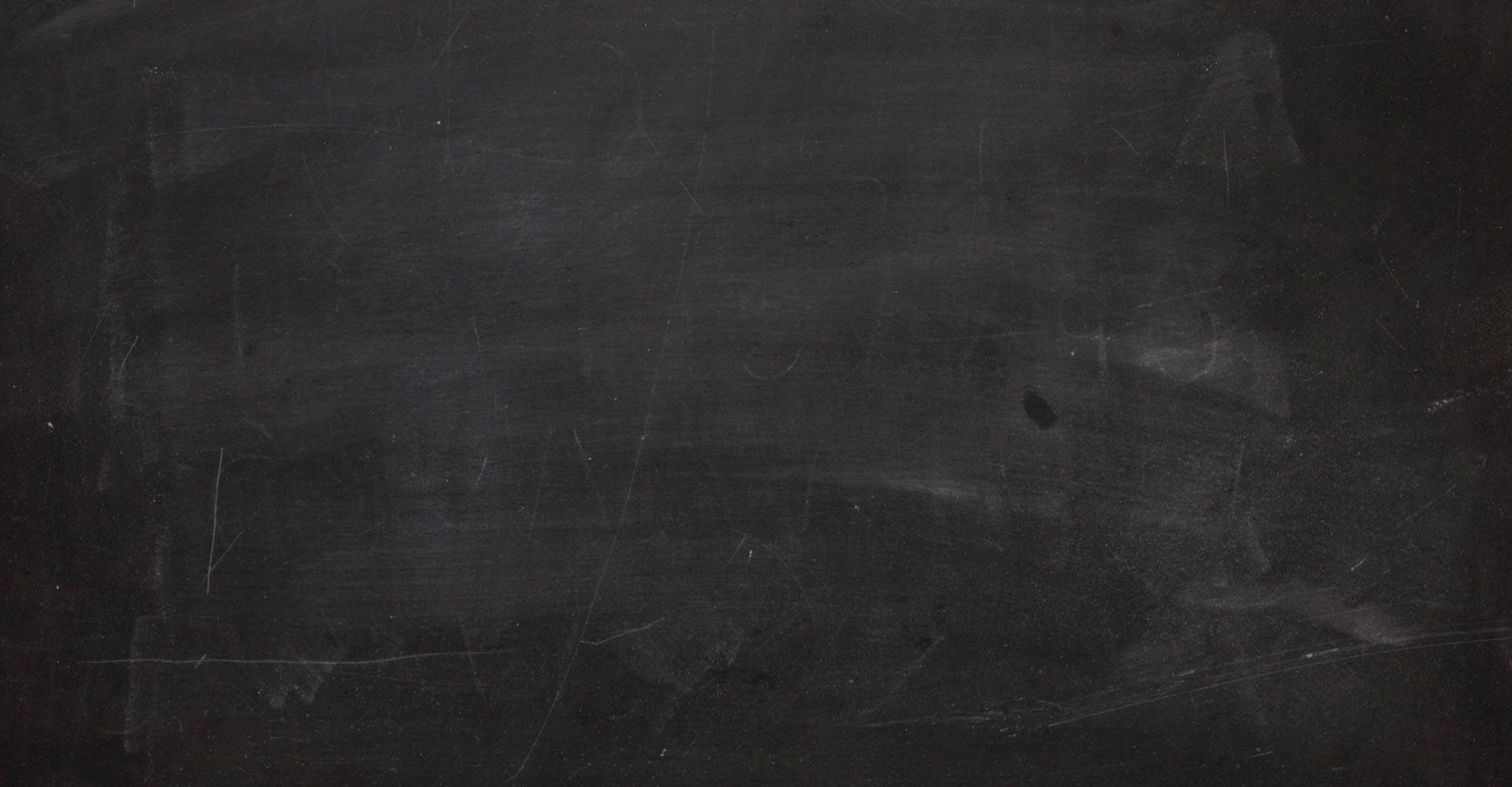 Blackboard bg railway club hotel for Blackboard hampton