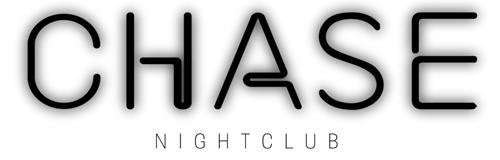 Chase-Nightclub-Seymour